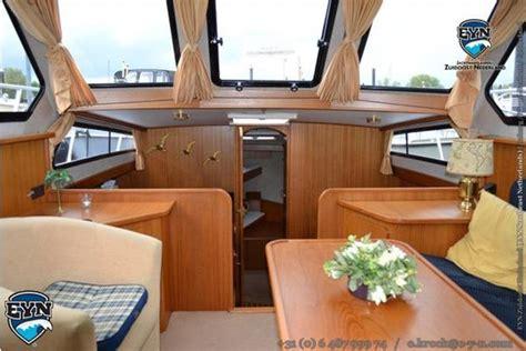 succes kruiser te koop succes yachts 108 sport brick7 boten