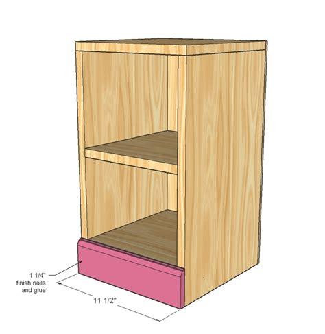 Vanity Woodworking Plans vanity woodworking plans woodshop plans