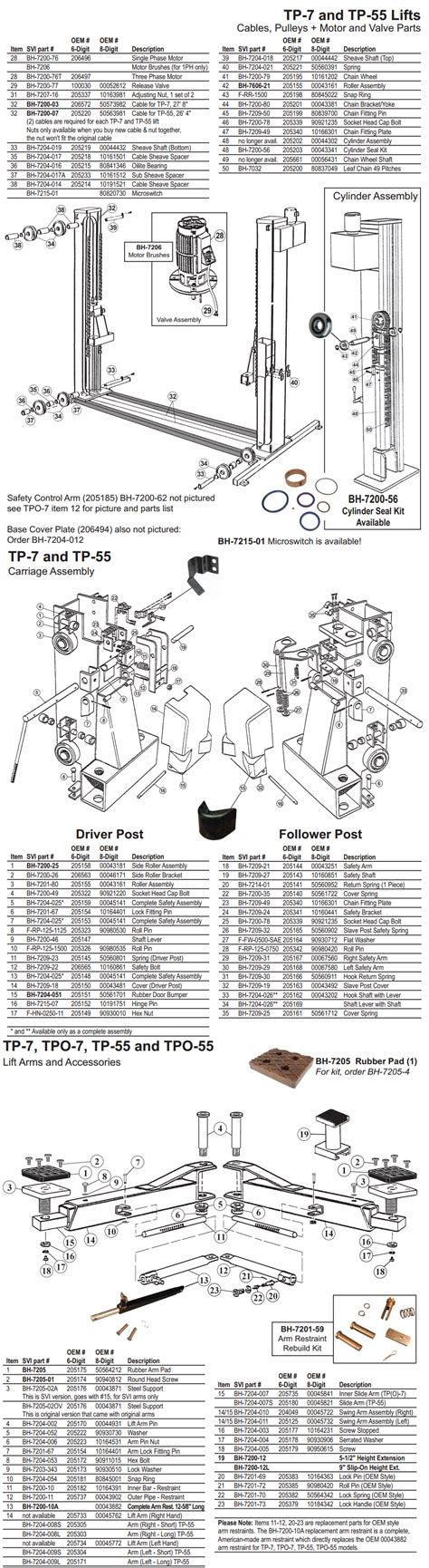 benwil lift wiring diagram car lift diagram wiring diagram