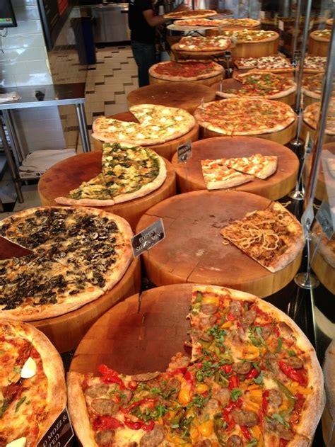pizza buffet restaurants near me 17 best ideas about italian restaurant decor on