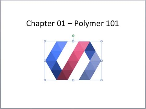 polymer tutorial github polymer book chapter 01 creating simple polymer