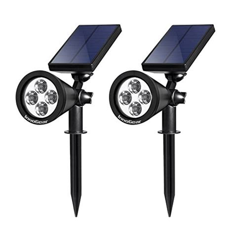 top 5 best outdoor yard led lights for sale 2017 daily