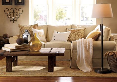 pottery barn living room pictures pottery barn living room home sweet home pinterest