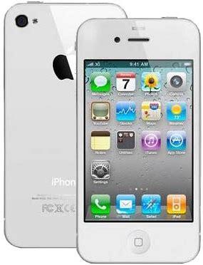 Hp Iphone Yang 2 Jutaan harga jual hp