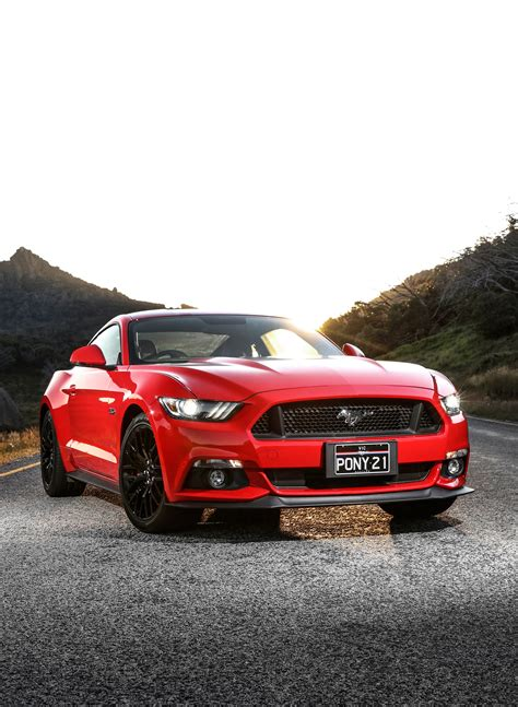 specs on 2015 mustang gt 2015 mustang gt specs 2017 2018 best cars reviews