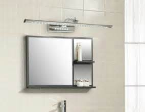 popular bathroom light vanity buy cheap bathroom light