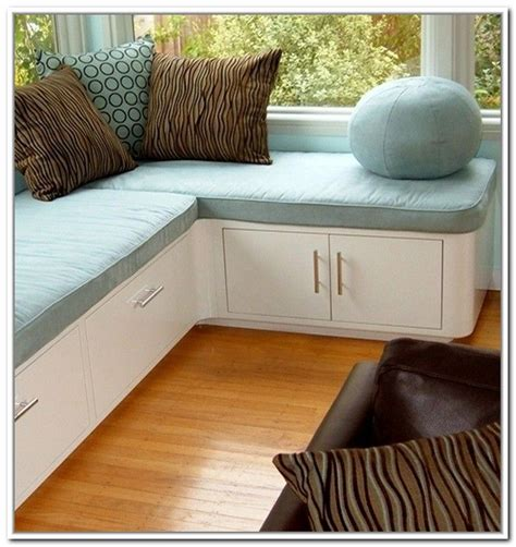 Corner Bench Seating With Storage Corner Storage Bench Corner Storage And Bench Seat On