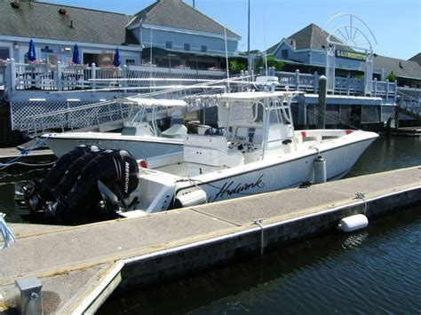 offshore charter boats for sale used offshore fishing boats for sale