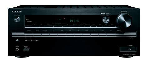 firmware updates tx nr818 onkyo asia and oceania website tx nr747 onkyo asia and oceania website