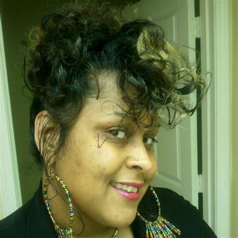 plus size updo love this updo my discount plus size style pinterest