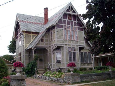 folk victorian 298 best images about folk victorian houses on pinterest
