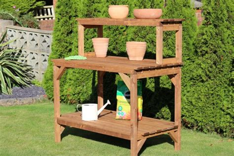 heavy duty potting bench heavy duty potting bench 28 images 6 x 30 quot heavy duty greenhouse staging heavy duty