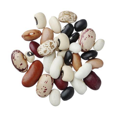 nichel alimenti sintomi intolleranza alimentare al nichel sintomi