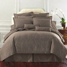 chelsea upholstered bed found at jcpenney master 1000 images about master bedroom on pinterest bedroom