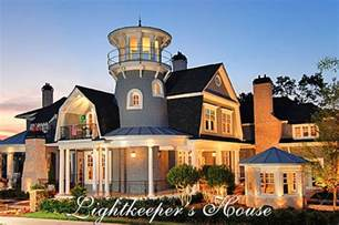 United Bilt Homes Floor Plans house with lighthouse plans house design plans