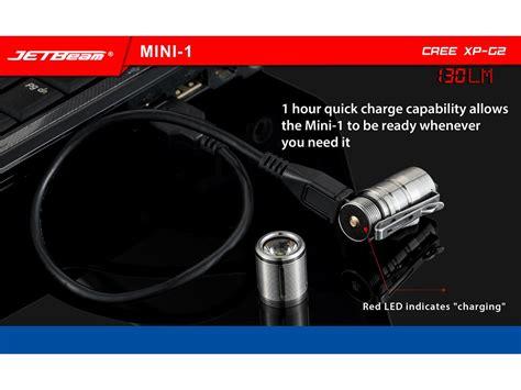Senter Gantungan Kunci Mini 5 Led Keychain Flashlight F05 T0210 jetbeam mini 1 titanium 2017 keychain flashlight xp g2 led 130 lumens