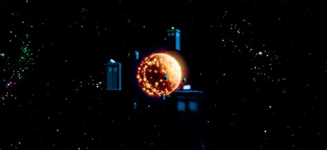 doctor who mine dwgif gallifrey dwedit i think this is
