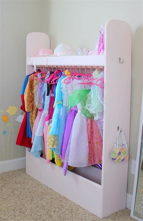 diy wardrobe box best 25 closet ideas on curtains