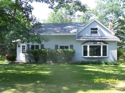 House For Sale National City by National City Michigan Reo Homes Foreclosures In