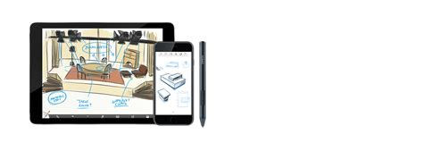 sketchbook iphone bamboo sketch precision stylus for sketching and