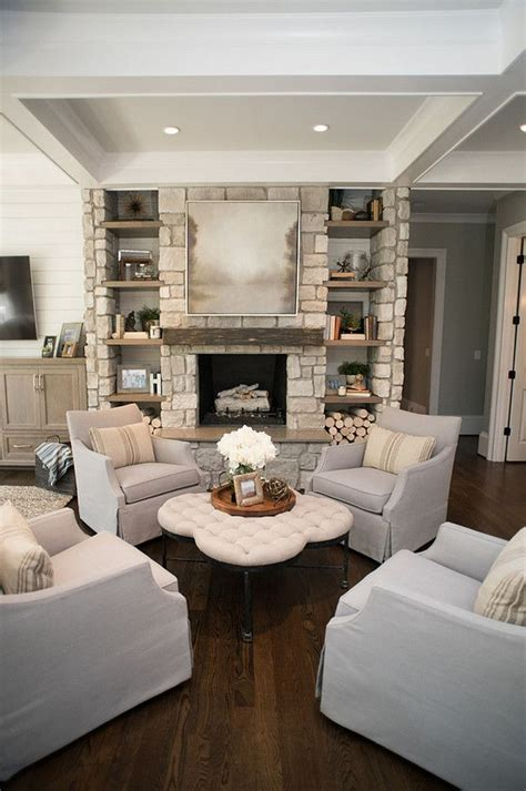 living room stools best 25 living room chairs ideas on pinterest cozy