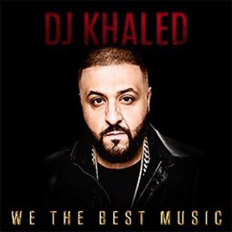 Dj Khaled Music | dj khaled 365 feat ace hood kent jones vado