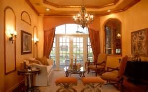 living room lighting how to get more comfort room kris