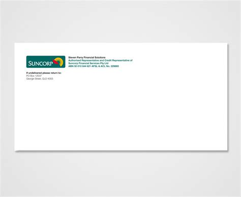 corporate envelope template corporate stationary identity and branding design