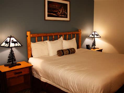best hotels in jackson hotel in jackson snow king hotel stripes