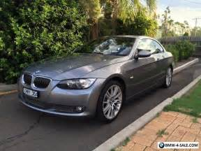 Bmw 335i For Sale Bmw 3 Series For Sale In Australia