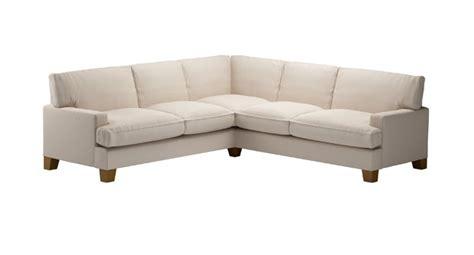 18 top charcoal sofa wallpaper cool hd 18 top sectional modular sofa wallpaper cool hd