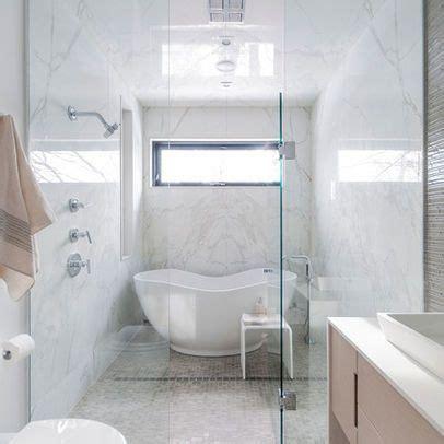 bathtub inside shower free standing tub in shower free standing tub inside