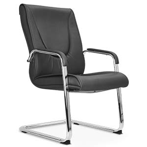 High Point Office Chair Nep 971a nep 971c highpoint soul of every office