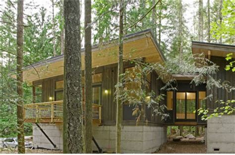 Method Homes Cabin by Method Homes Cabin Series The Method Cabin