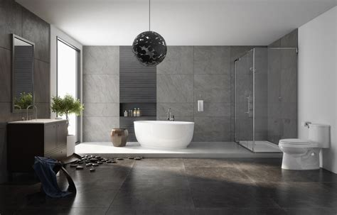 bathroom visualizer 36 bathtub ideas with luxurious appeal