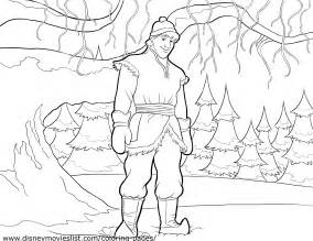 frozen coloring pages pdf frozen coloring pages frozen photo 36145827 fanpop