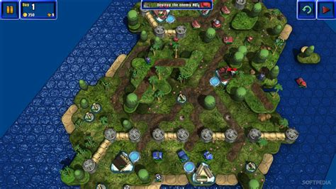 great big war game mod apk data great big war game pc download 171 the best 10 battleship games