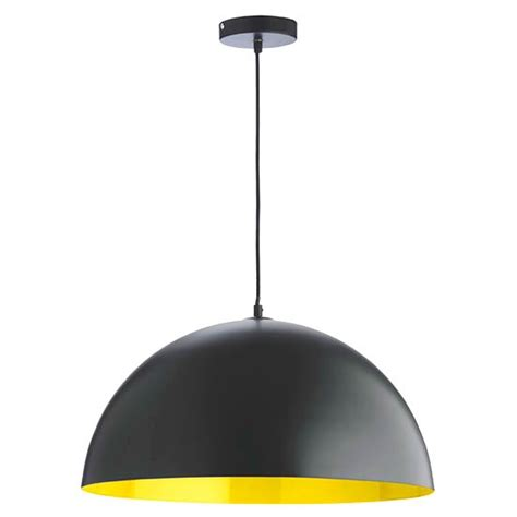 samuel metal pendant light from habitat ceiling lights