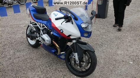 Bmw Motorrad Gebraucht Zubehör by R1200s Start Bmw Motorrad Portal De