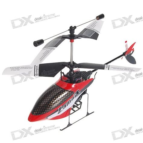 2 4ghz 4 Channel Plane R C Blue walkera lama 2 2 4ghz 4 channel r c helicopter complete