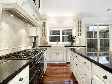 galley kitchen ideas makeovers galley kitchen ideas makeovers colour design the