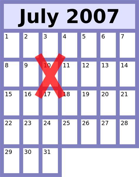 file calendar icon svg