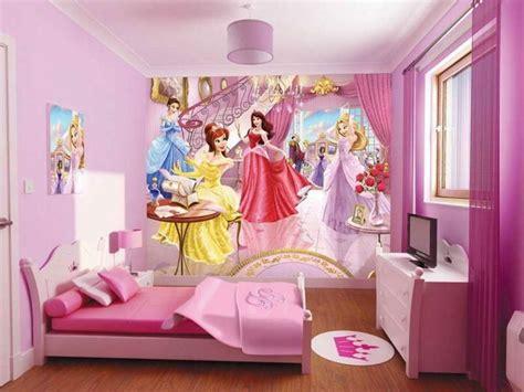 Kinderzimmer Ideen by Kinderzimmer Gestalten Erschwingliche Kinderzimmer Deko Ideen