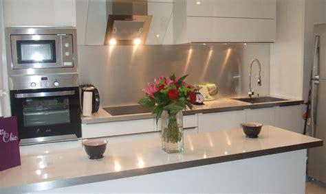 fa nce cuisine moderne votre cuisiniste 224 domicile en ile de cuisine home