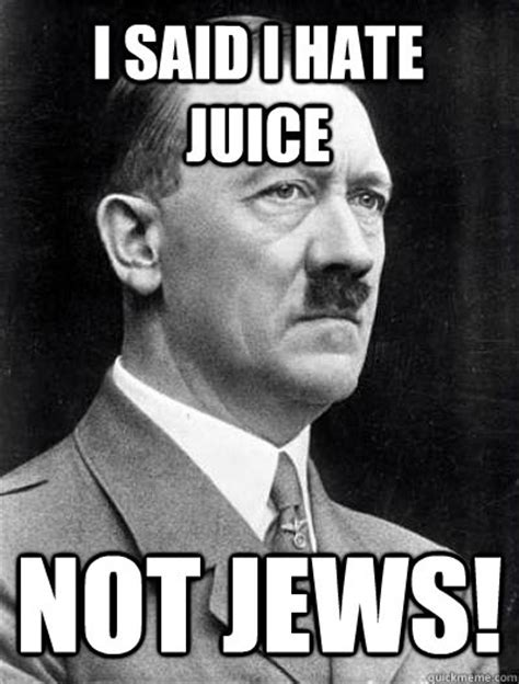 Hitler Meme - 17 best images about