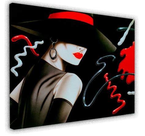imagenes abstractas rojo y negro 120 mejores im 225 genes sobre dibujos en pinterest tatuaje