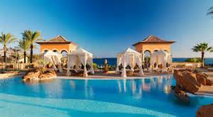 Spain is the ideal honeymoon destination for 2015 rated wedding