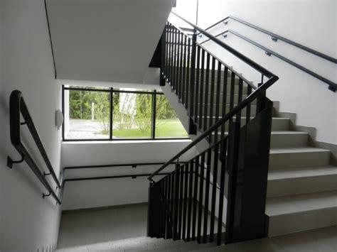 Treppengeländer Innen Metall by Gel 228 Nder Gel 228 Nder Aus Metall Gel 228 Nder Aus Glas