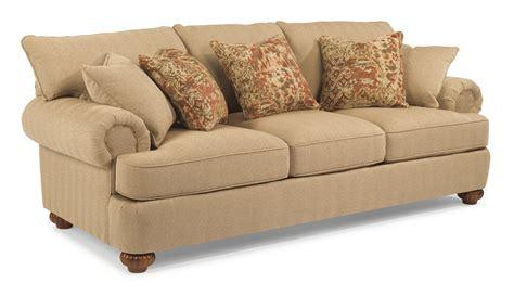 flexsteel patterson sofa 100 flexsteel leather sofa reviews flexsteel dylan