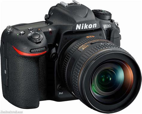 nikon specs nikon d500 price in pakistan specifications features